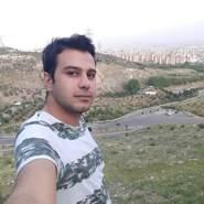 avestanajafii's profile photo