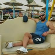 hazem_4's profile photo