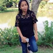 user_qlicu356's profile photo