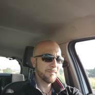 ric112712's profile photo
