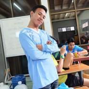 potta459's profile photo