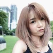user_lwju125's profile photo