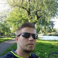 sebastiank197's profile photo