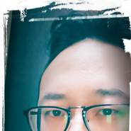 thuthu09's profile photo
