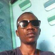 tidianec12's profile photo