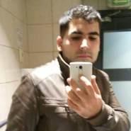 ivang4286's profile photo