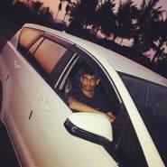 kirank359's profile photo
