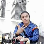 juanc8375's profile photo