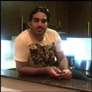eid266's profile photo