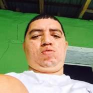 dabiz067's profile photo