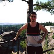 vojtak6's profile photo