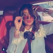 reema2215's profile photo