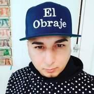edgarrodriguez14's profile photo