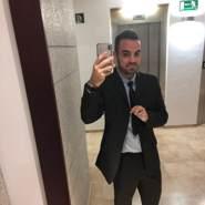 markkk4's profile photo