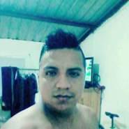 jhonaa1's profile photo