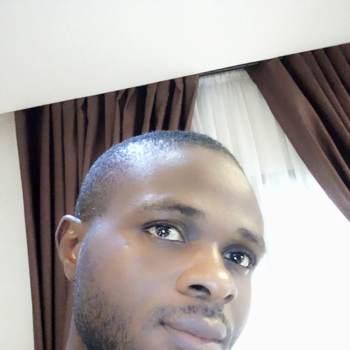 ochee379_Lagos_Single_Männlich