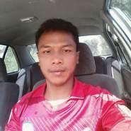 user_preuc082's profile photo