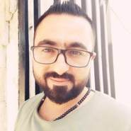ggwwaann's profile photo
