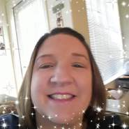 kristineb14's profile photo