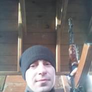 user_gmsvc91365's profile photo