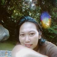user_yrbk860's profile photo
