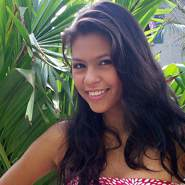 asale123buy's profile photo