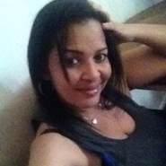 roc_meri's profile photo