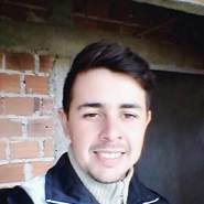 brizuelal's profile photo