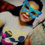 erendiraaleman123's profile photo