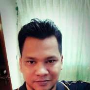 khunpol91's profile photo