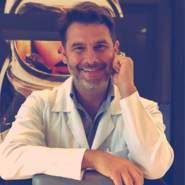 davidsweet3's profile photo