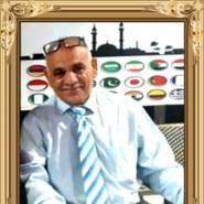 adels9646's profile photo