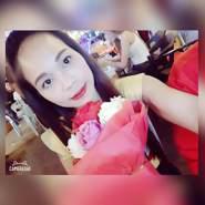 user_kuox7429's profile photo