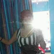 anett841's profile photo