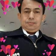 nasarudinn1's profile photo