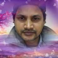 ashikahamed's profile photo