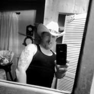 josephf163's profile photo