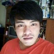 user_zctfu015's profile photo