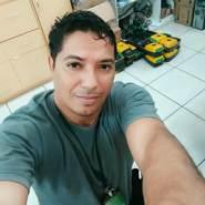 ricardo3789's profile photo