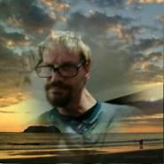 alfredr28's profile photo