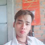 Congnghiep's profile photo