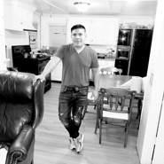 silvas232's profile photo