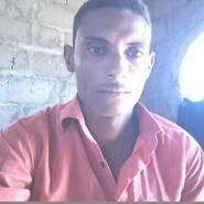 user_svazm80's profile photo