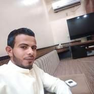 user_bqdgl236's profile photo
