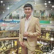 azizcanr's profile photo