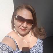 normayolanylaguna's profile photo