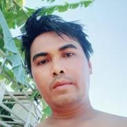 user_mbygx02698's profile photo