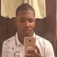 joser4272's profile photo