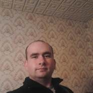 beta93's profile photo
