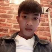 buiv783's profile photo